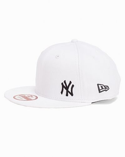 New Era MLB Flawless 950 NEYYAN