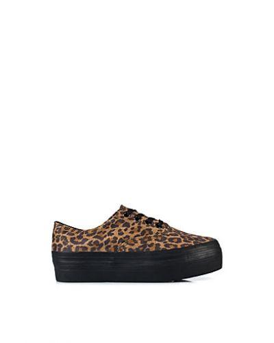 Sneakers Moa från Sixtyseven