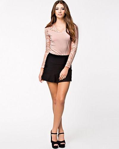 Vero Moda Moda Skirt