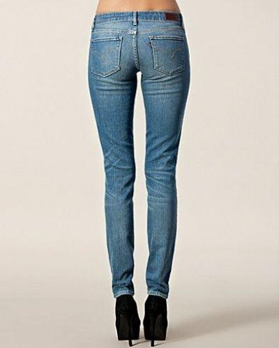 Levis Modern Demi Curve Skinny 057030524