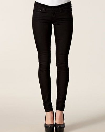 Levis Modern Slight Curve Skinny 054030002