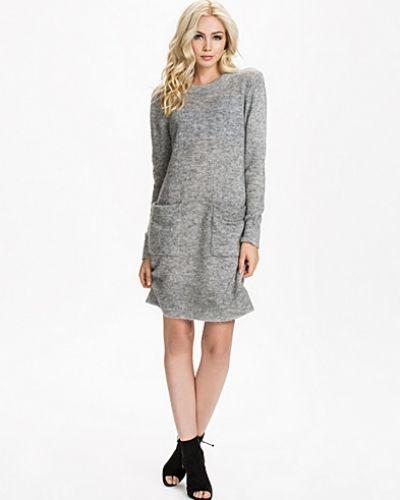 MICHAEL Michael Kors Mohair Dress