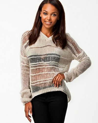 Hunkydory Mohair Knit