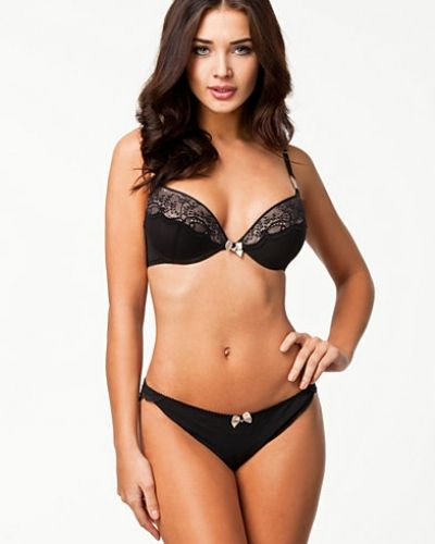 Mon Amour Push Up Bra Passionata push up-bh till tjejer.