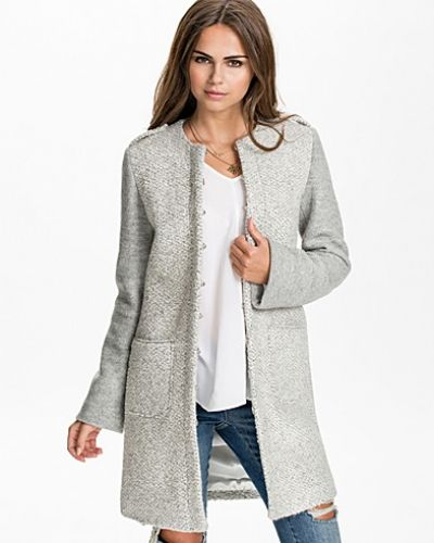 Morris Montaigne Coat