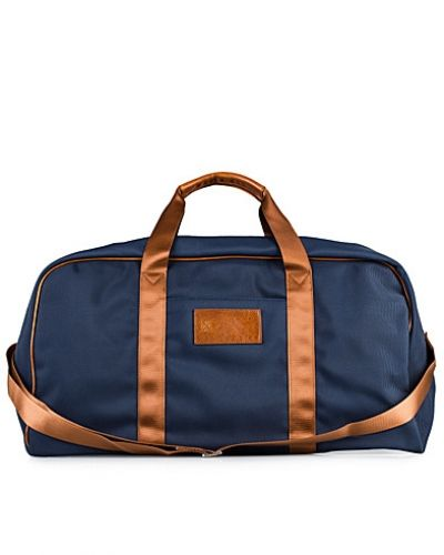 Montana Weekendbag - SDLR - Weekendbags