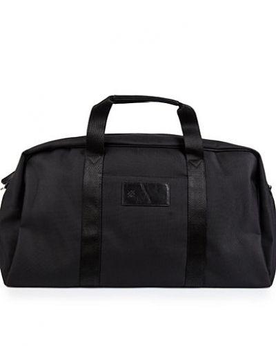 Montana Weekendbag från SDLR, Weekendbags