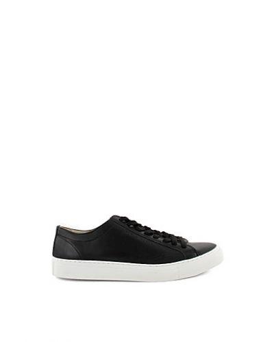 filippa k sneakers herr