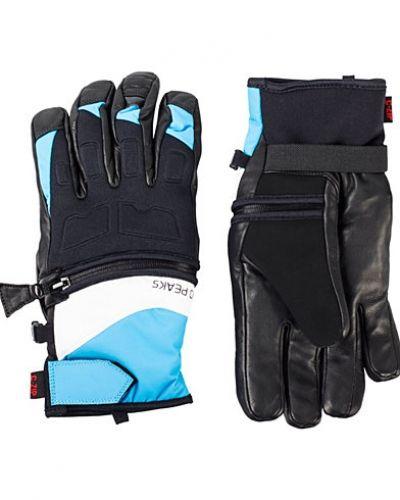 Mount Allen Glove - 10 Peaks - Sportvantar
