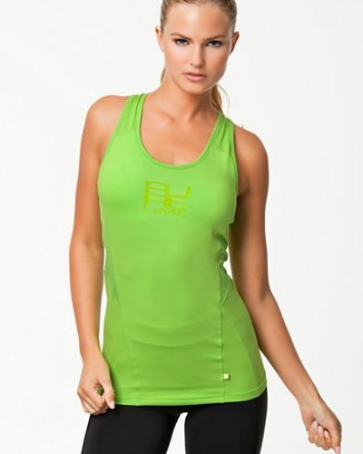 Pure Lime Movement RB Tank