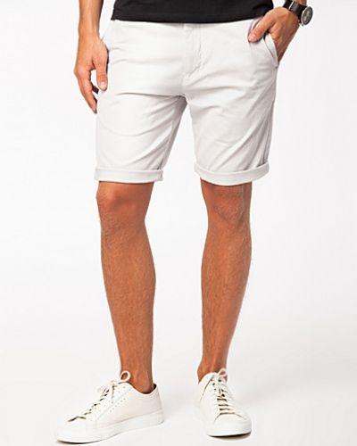 filippa k shorts herr