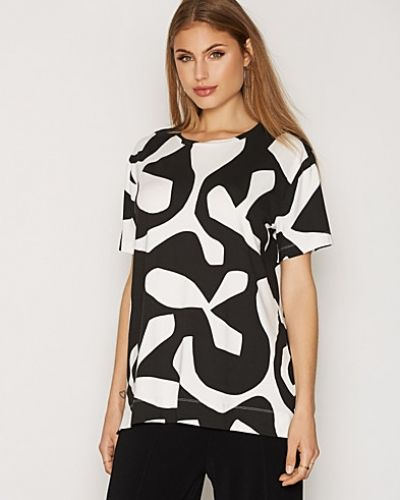 By Malene Birger Muldova T-shirt