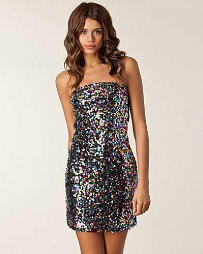 VILA Multi Tube Dress