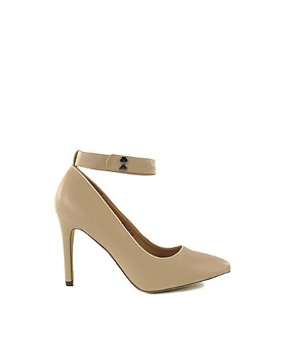 Nly Shoes Muriel