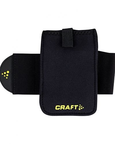 Craft Music Arm Belt. Väskorna håller hög kvalitet.