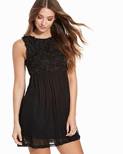 Must Katniss Dress Sally&Circle klänning till dam.