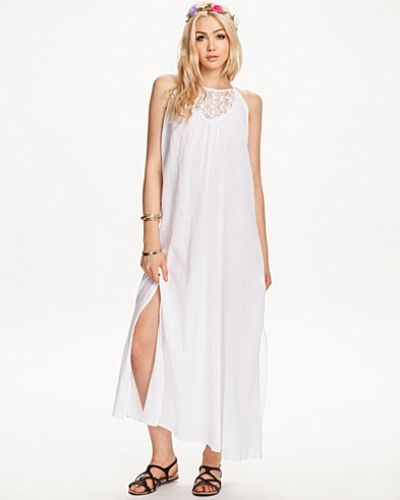 Rut&Circle Must Laura Long Dress