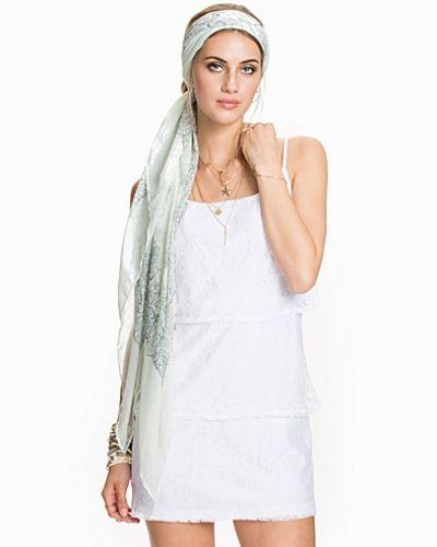 Must Verona Lace Dress Rut&Circle oversizeklänning till dam.