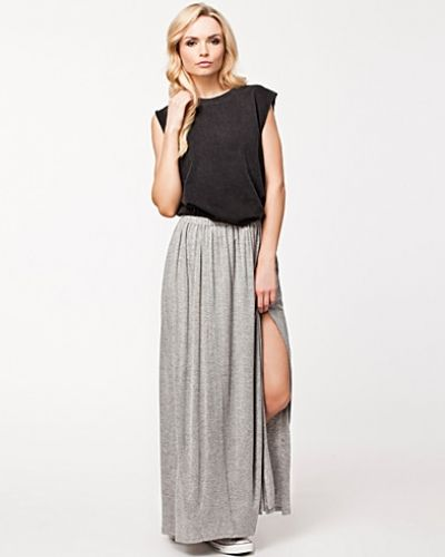 Rut&Circle Must Veronica Long Skirt
