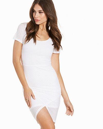 Must Zoe Dress Rut&Circle klänning till dam.
