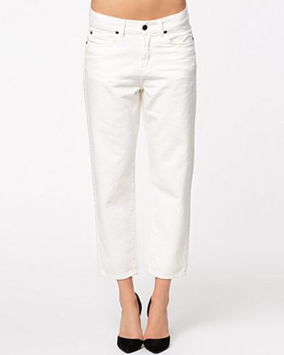 vita boyfriend jeans