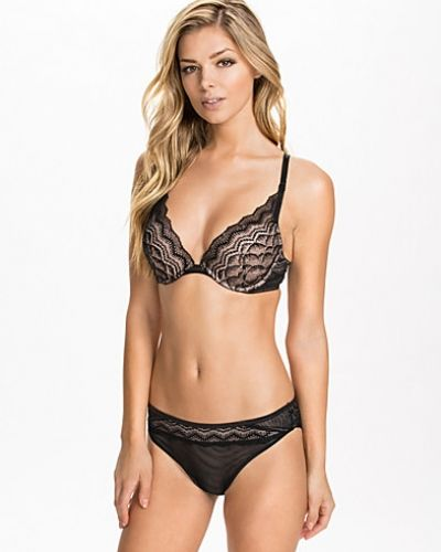 Wonderbra My Pretty Lace Brazilian