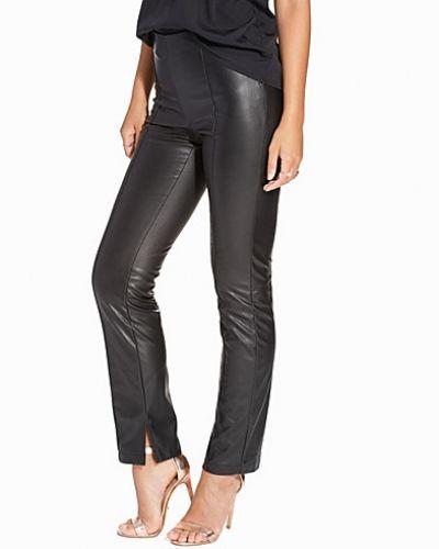 Byxa My Ritzy Pants från NLY Trend