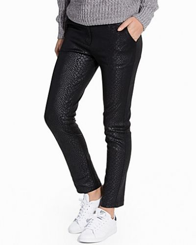 Byxa My Second Skin Pants från NLY Trend