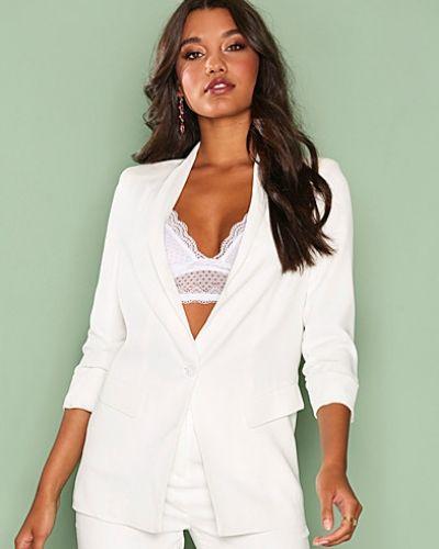 Kavaj My Summer Blazer från NLY Trend