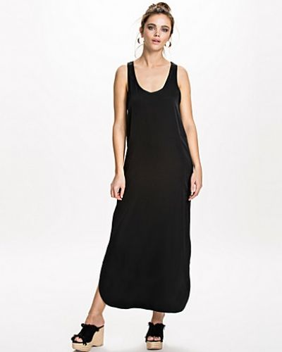 By Malene Birger Myrime Dress