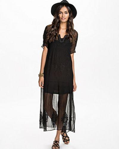 Odd Molly Mystery Date s/s Dress