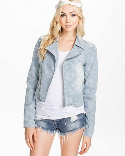 Vero Moda Nadia Biker Jacket