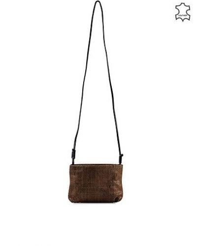 Handväska Filippa K : Handv?skor v?skor fr?n filippa k flerf?rgade nancy