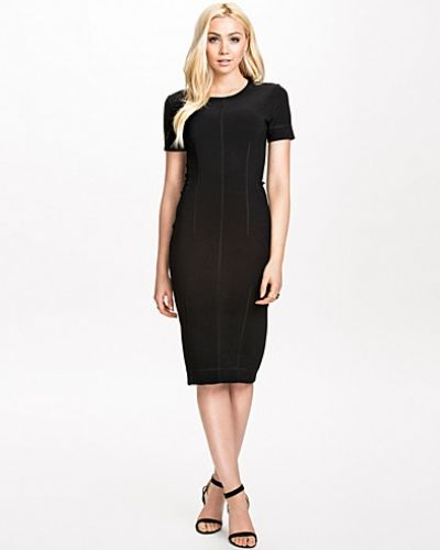 By Malene Birger Napilla Dress