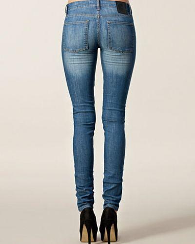 Cheap Monday Narrow Kassim Jeans