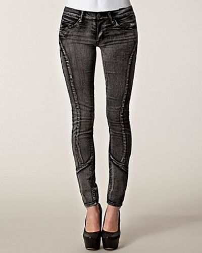 Slim fit jeans Narrow Sport Jeans från Cheap Monday
