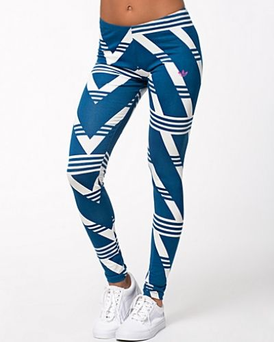 Leggings Nat Ao Leggings från Adidas Originals