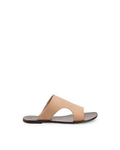 ATP ATELIER sandal till dam.