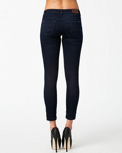 Hilfiger Denim Natalie 7/8 Zip Jeans