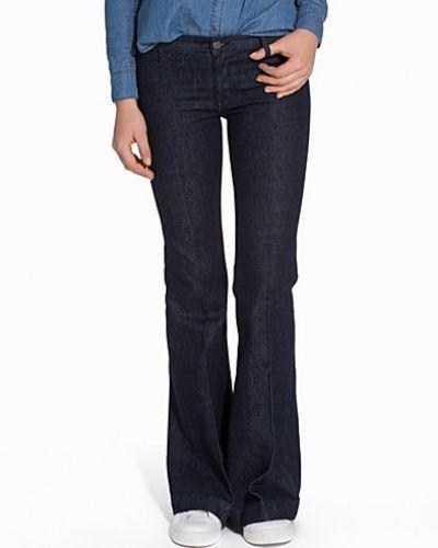 Polo Ralph Lauren bootcut jeans till dam.
