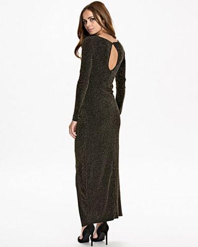 Selected Femme Naya Dress