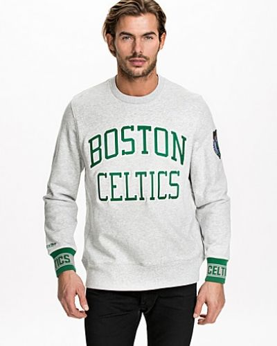 Mitchell & Ness NBA Boston Celtics