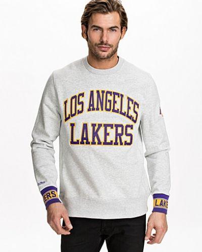 Mitchell & Ness NBA LA Lakers
