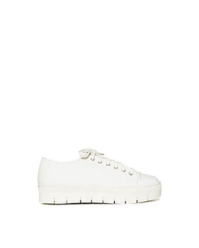 Bianco Neika Sneaker