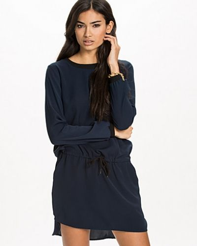 ONLY Nell Short Dress