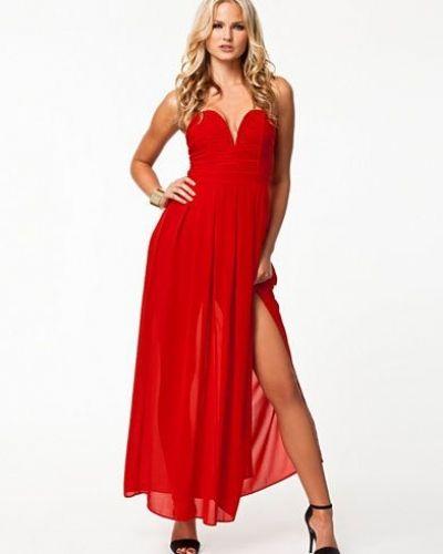 TFNC Nelle Maxi Dress