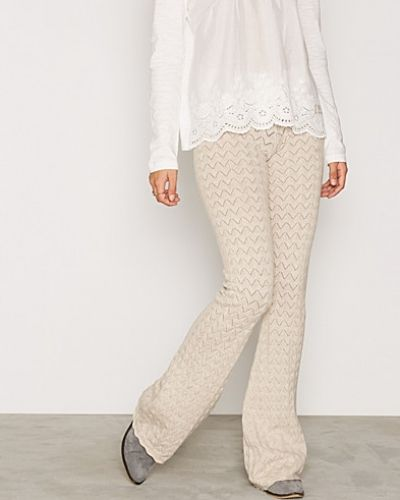 Leggings från Odd Molly till dam.
