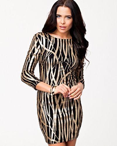 TFNC Neva Dress