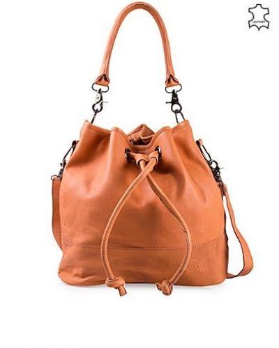 New Anjum - Caia - Handväskor