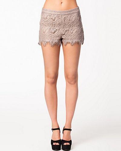 Vero Moda New Boheme Shorts